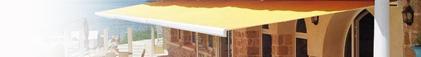 markisent cher nach ma gro e auswahl im raumtextilienshop. Black Bedroom Furniture Sets. Home Design Ideas