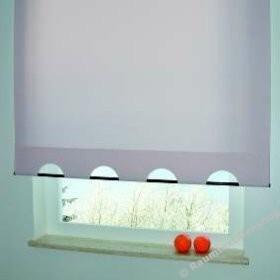 volant rollo volantformen fr rollos raumtextilienshop. Black Bedroom Furniture Sets. Home Design Ideas