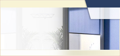 raffrollo online bestellen top rollo with raffrollo online bestellen amazing raffrollo auch. Black Bedroom Furniture Sets. Home Design Ideas