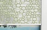 plissee farbwahl w hlen sie ihr cosiflor faltstore. Black Bedroom Furniture Sets. Home Design Ideas